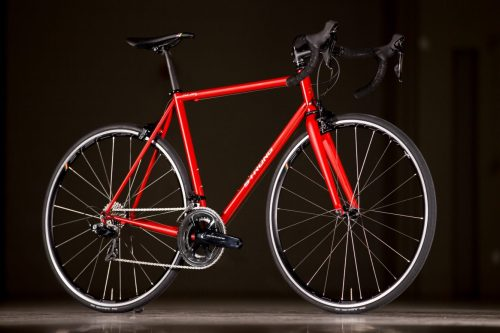 2017-NAHBS-Strong-Frames-Classic-Road-with-Dura-Ace-3-1335x890