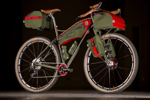 2017-NAHBS-Vlad-Cycles-Dirt-Tourer-with-Andrew-the-Maker-Bags-2-1335x890