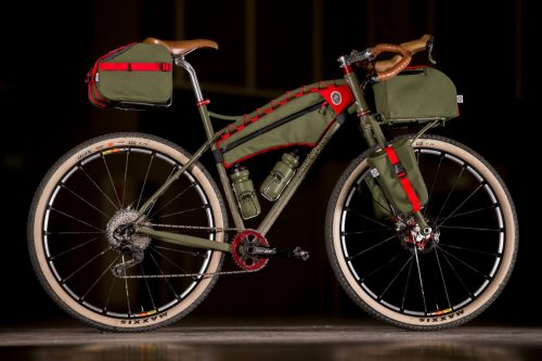 2017-NAHBS-Vlad-Cycles-Dirt-Tourer-with-Andrew-the-Maker-Bags-3-1335x890