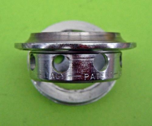DSCF3366