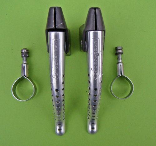 DSCF3368