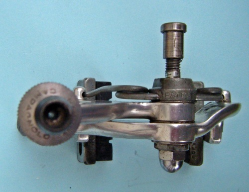 DSCF3381