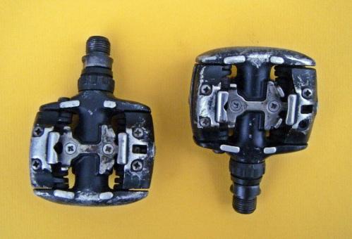DSCF3390