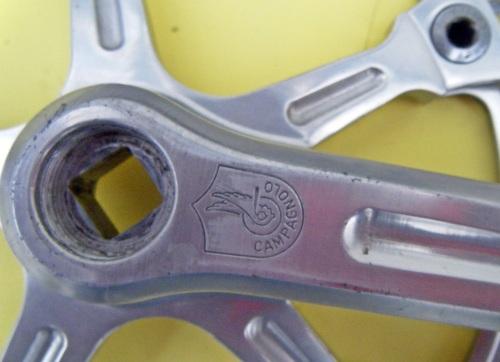 DSCF3406