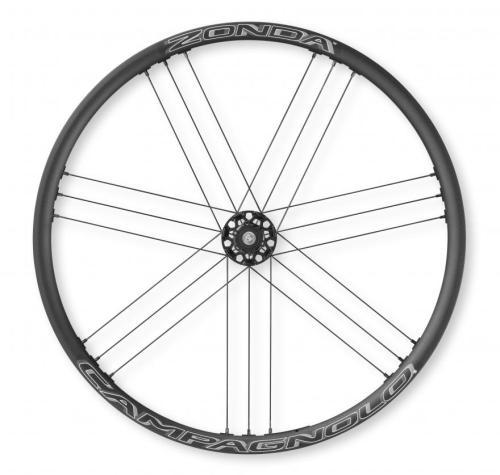 campagnolo-zonda-wheels2