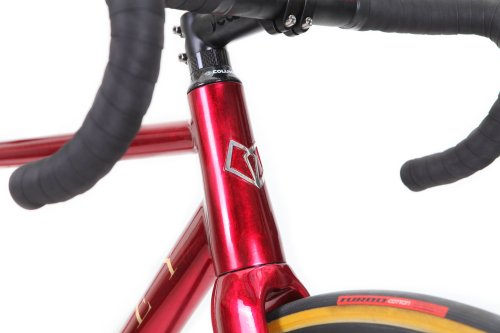 Hartley+Cycles+headtube(small)