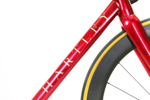 Hartley+Cycles+name_detail(small)