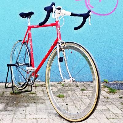 De Rosa Giro d'Italia