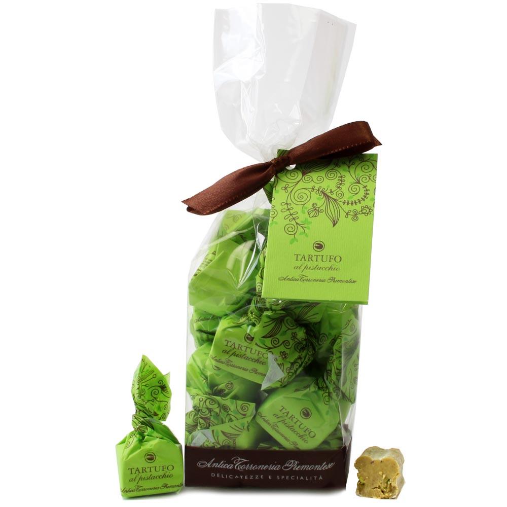 antica-torroneria-piemontese_tartufo-al-pistacchio_tuete_chocolats-de-luxe_85-04176