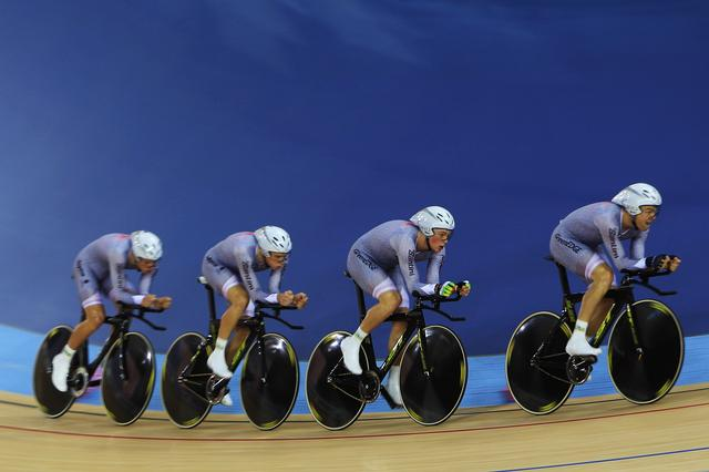 men_team_pursuit_london