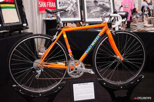 NAHBS-Horton-Collection-1