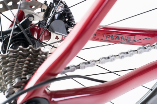 plane-frameworks-custom-carbon-road-4