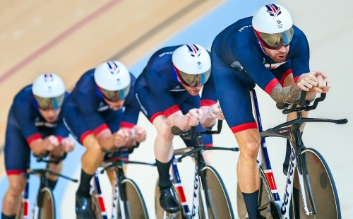 Sir-Bradley-Wiggins-Great-Britain-mens-team-pursuit-pic-Alex-Whitehead-SWpix