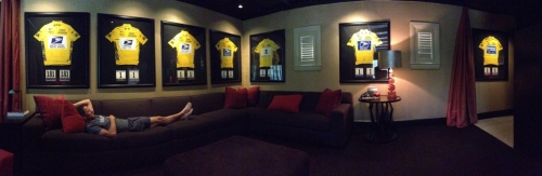 armstrong-tweets-yellow-jerseys-tour-france-twitter
