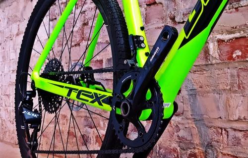 1708 Giant TCX 3