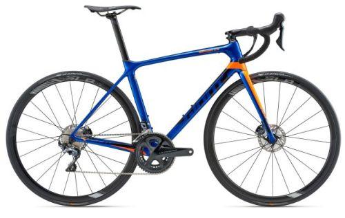 TCR-Advanced-Pro-1-Disc-Color-A-Electric-Blue
