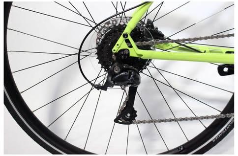 b34a6acbe6f trek-zektor-3-2017-hybrid-bike-exdemo-exdisplay-