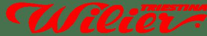Wilier_triestina_logo