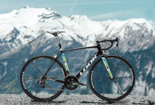 2018-LOOK-785-HUEZ-RS-lightweight-climbing-road-bike-0-600x409