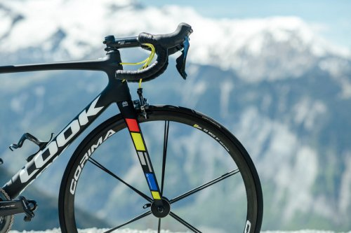 2018-LOOK-785-HUEZ-RS-lightweight-climbing-road-bike-3