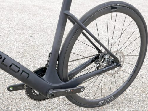 Simplon-Pride_integrated-carbon-aero-disc-brake-race-road-bike_rear-end-shaping-600x450