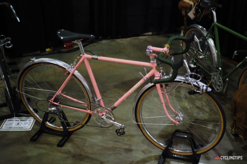 Philly-Bike-Expo-Gallus-1