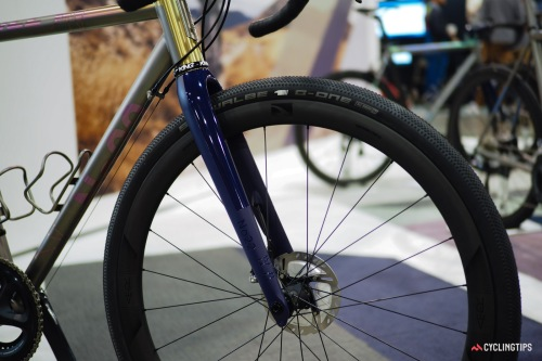 Philly-Bike-Expo-No.22-3