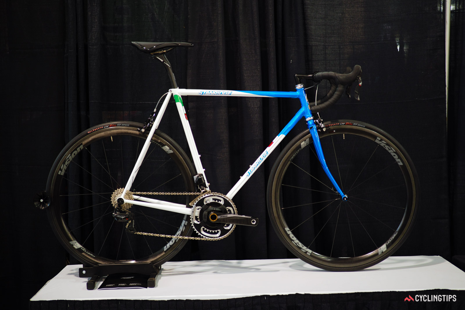 Philly-Bike-Expo-Stanridge-1