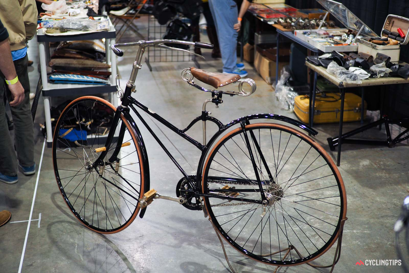 Philly-Bike-Expo-vintage-1