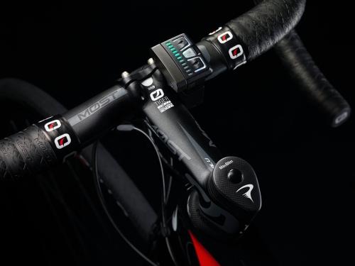 Pinarello-E-bike-eroad-Nytro-2018-4