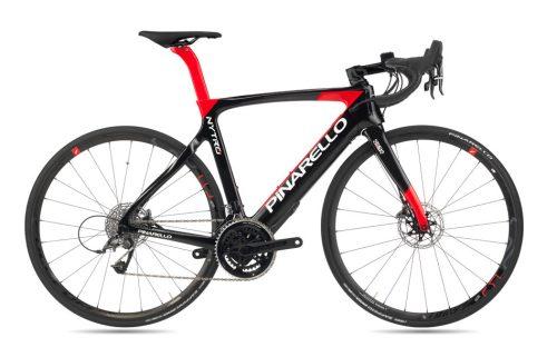 Pinarello-E-bike-eroad-Nytro-2018-5-e1511208200843