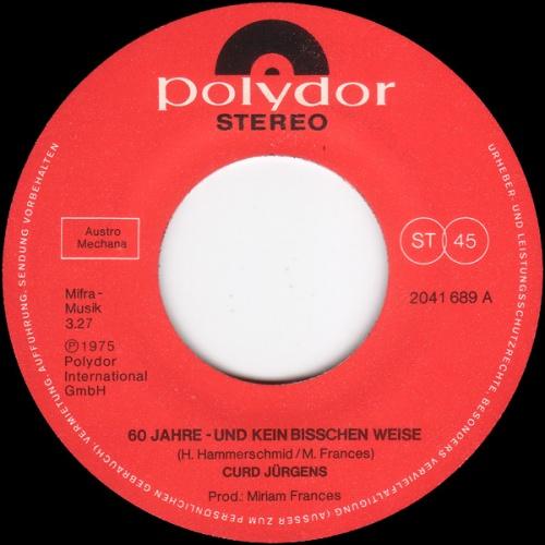 Polydor_2041_689_A_Curd_Jürgens_001