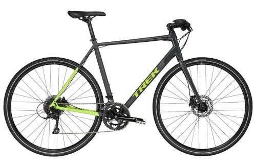trek-zektor-3-2017-hybrid-bike-grey-green-EV286608-7060-1