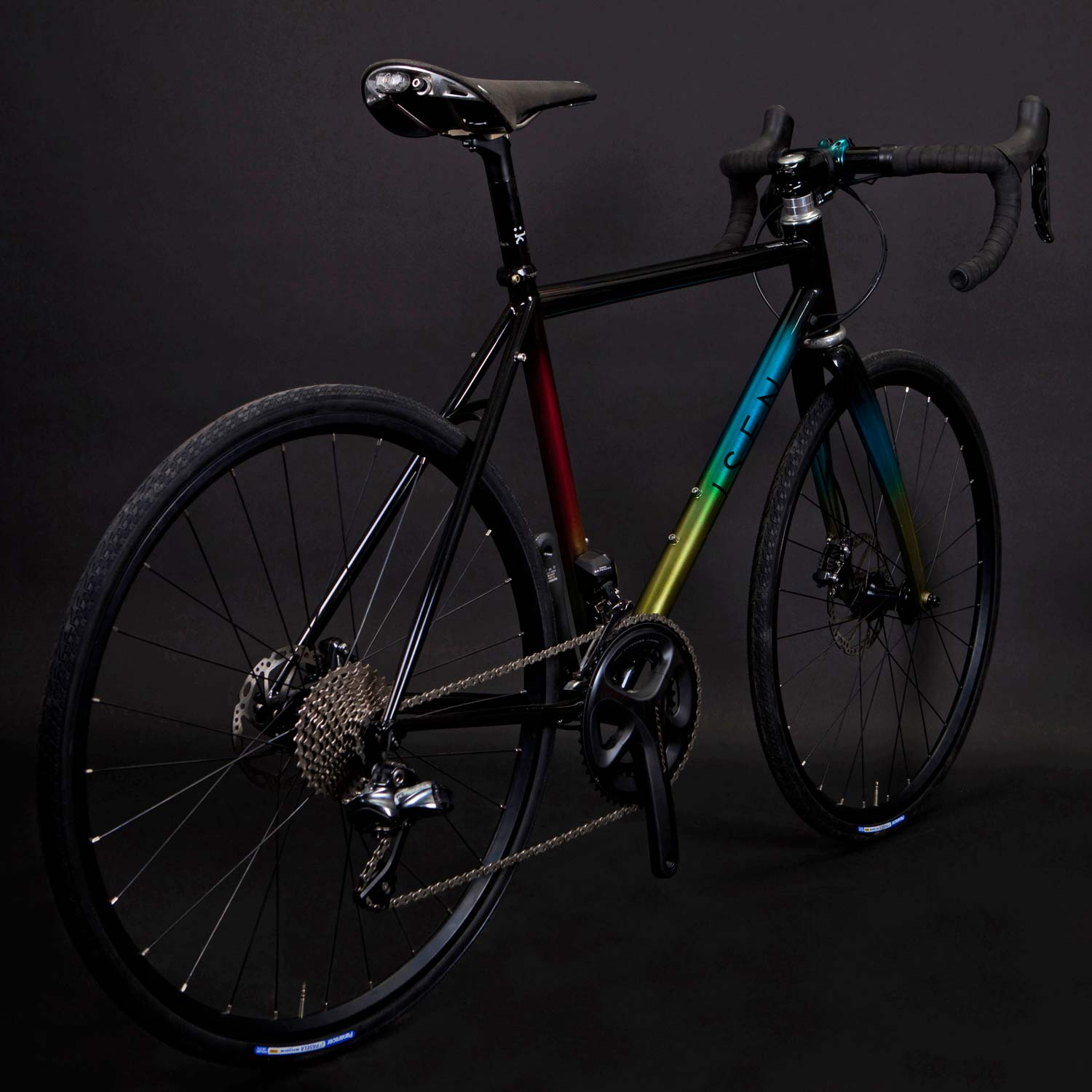 Isen-All-Season-Road_small-batch-production-steel-gravel-road-bike_700c-650b_650c-26in_small-road-build_rear