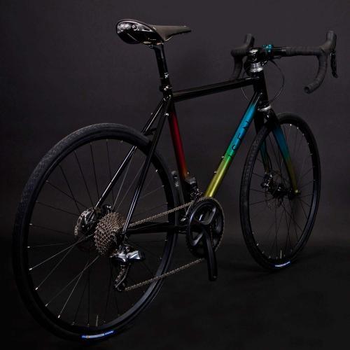 Isen-All-Season-Road_small-batch-production-steel-gravel-road-bike_700c-650b_650c-26in_small-road-build_rear