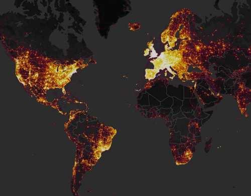 Strava_Global_Heatmap_atlas