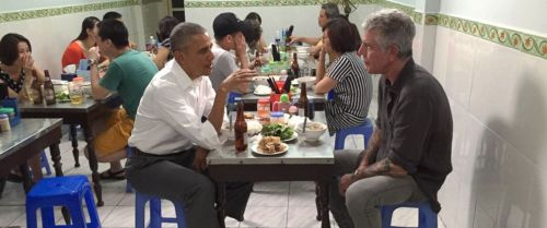 obama-anthony-bourdain-ht-ml-180608_hpMain_12x5_992