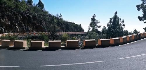 1812 teneriffa road 2