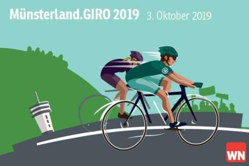 Muensterland-Giro-2019-Hier-erfahren-Sie-alle-Ergebnisse-des-Rennens_opengraph
